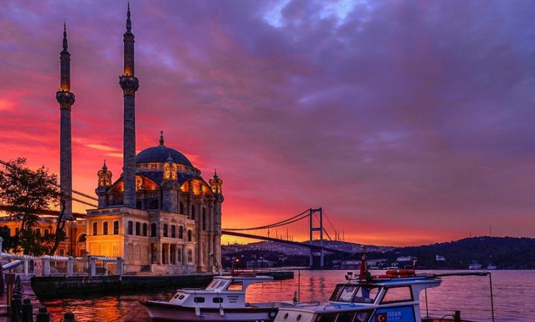 Photo of Istanbul Guide For Erasmus and Study Abroad