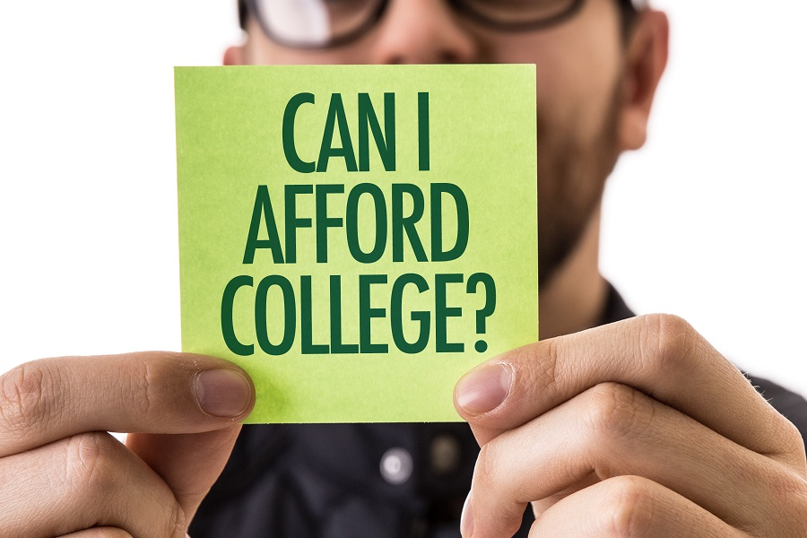 pay-for-college