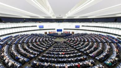 european-youth-center