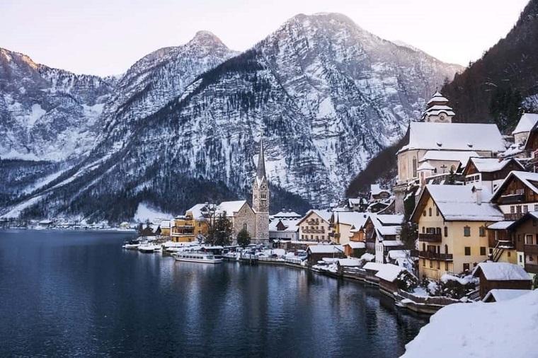 austria-erasmus