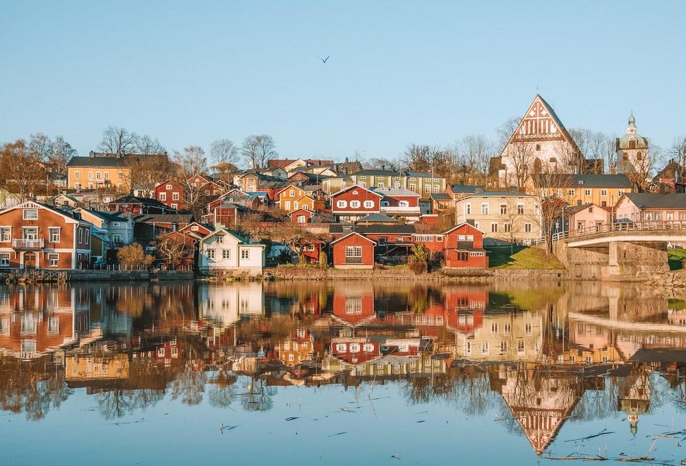 finland-erasmus