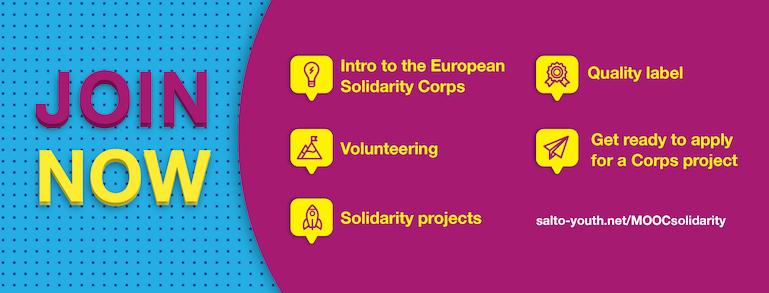 european-solidarity-corps