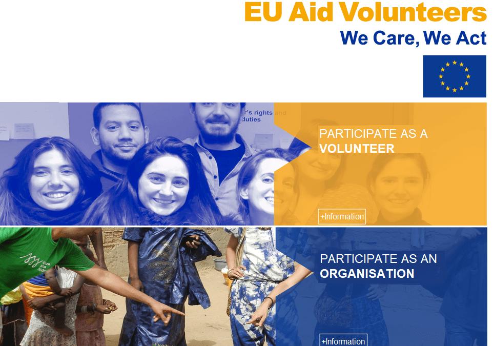 eu-aid-volunteer