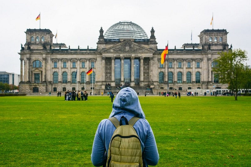 german-universities