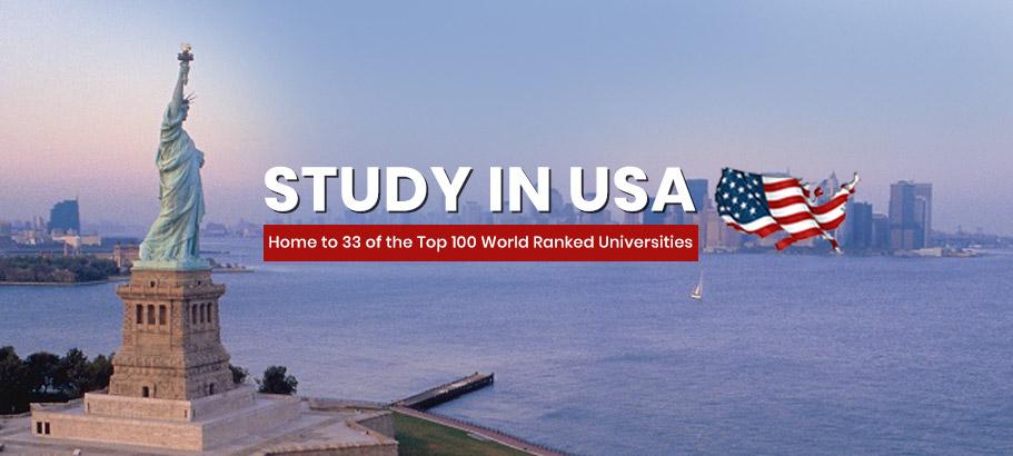 usa-study-abroad