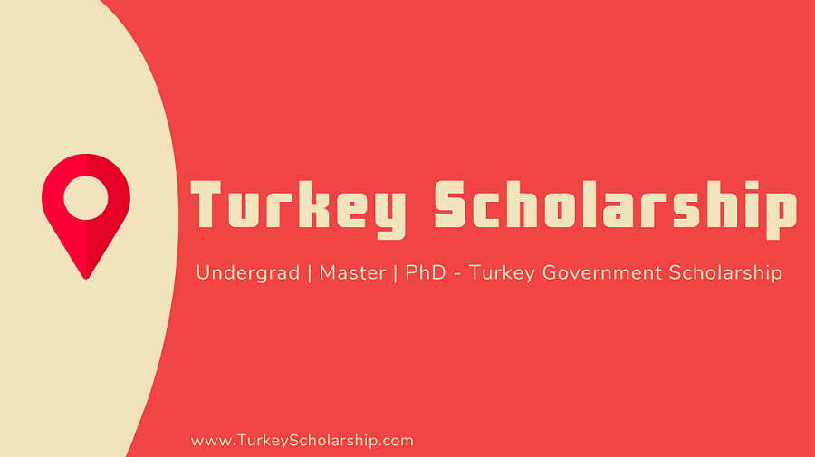 turkey-scholarship