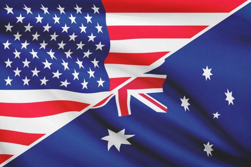usa-to-australia-fellowship