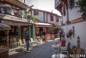 ankara-city-guide