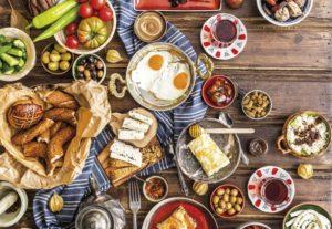breakfast-istanbul