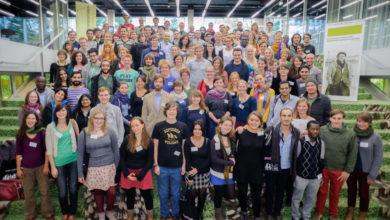 Photo of Heinrich Böll Foundation Grants Scholarships