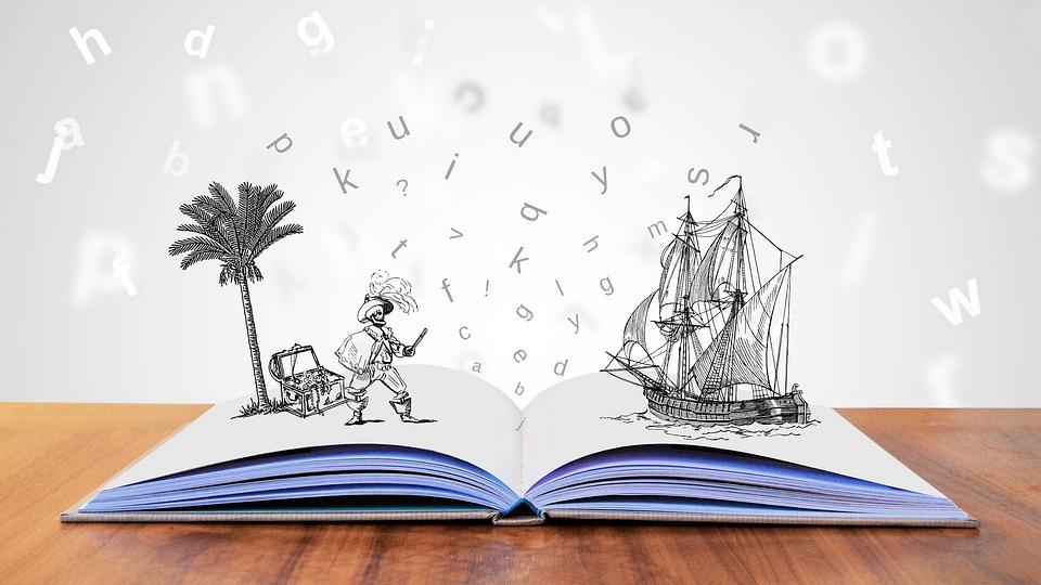 storytelling-udemy
