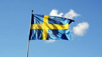 Photo of Sweden Gavle European Solidarity Corps EVS