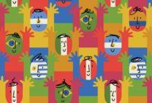 Photo of Study In Latin America University Guide