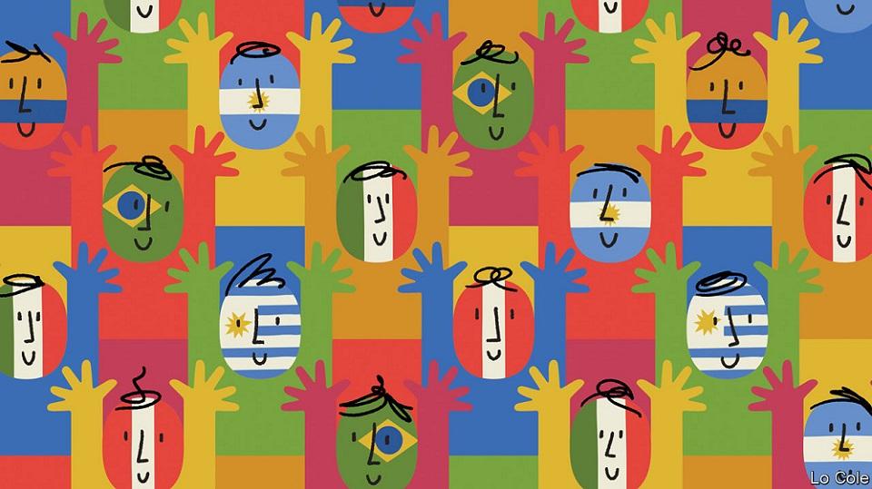 latin-america-education