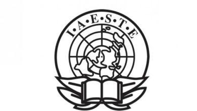 Photo of IAESTE Internship programme