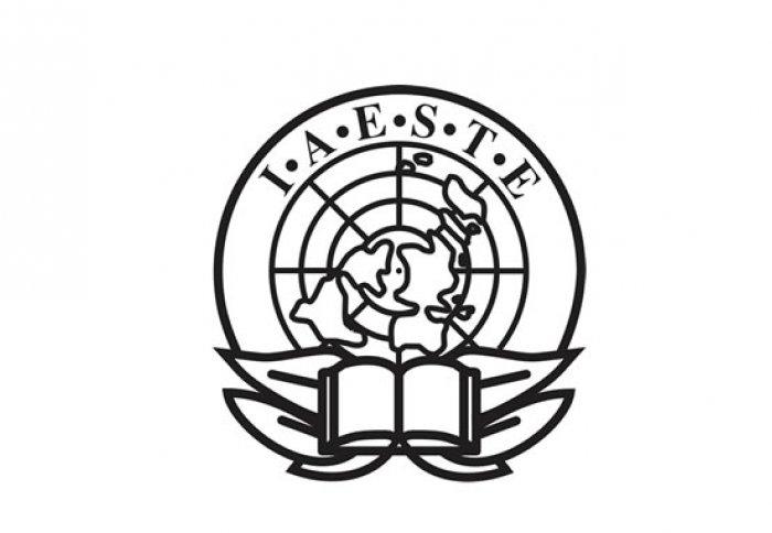 iaeste-exchange