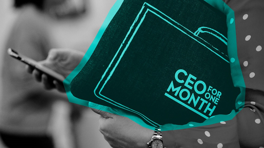 become-ceo-for-a-month