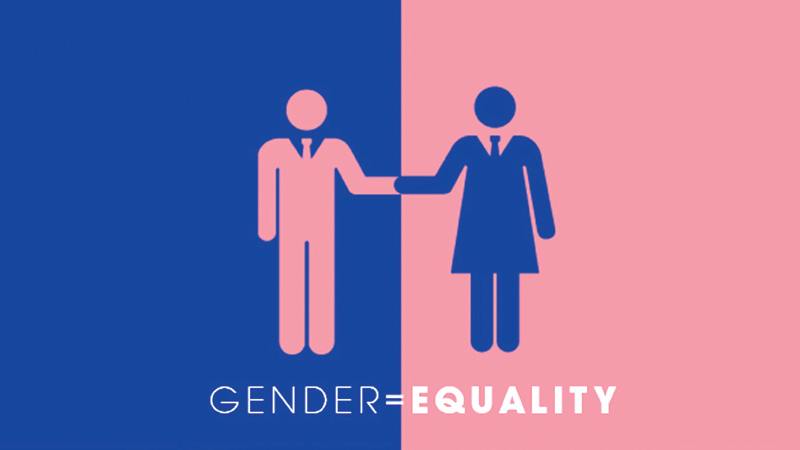 gender-equality-forum