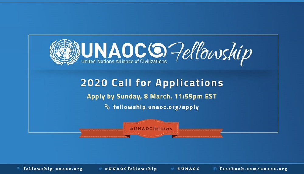 unaoc-fellowship