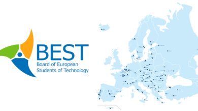 best-courses-technology