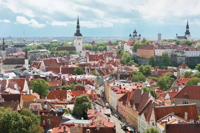 estonia-erasmus