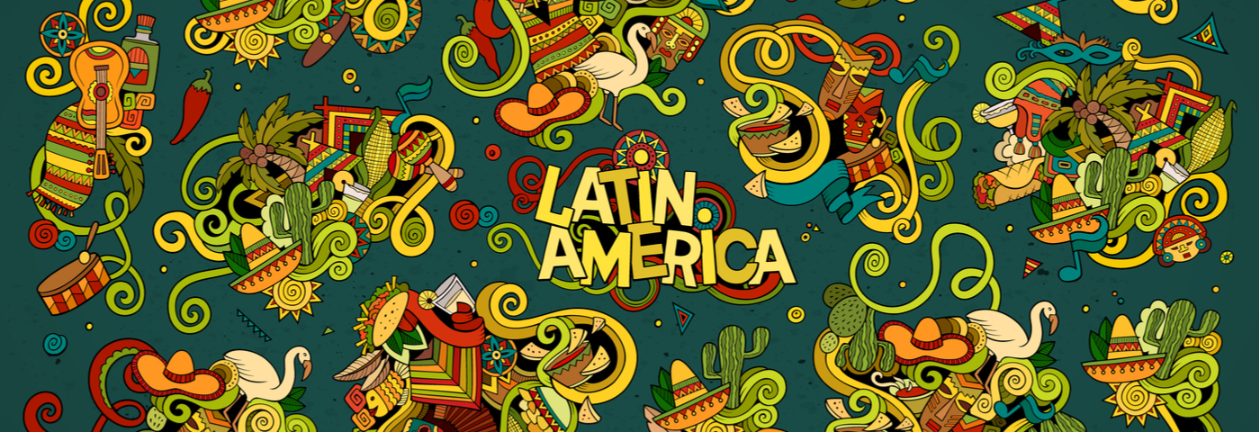 latin-america-universities