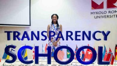 transparency-school
