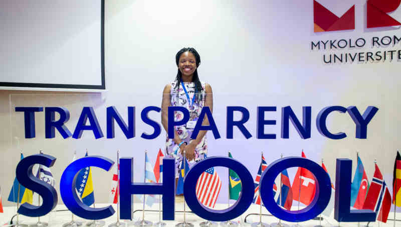 transparency-school
