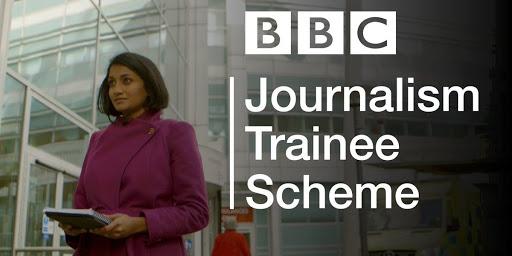 bbc-traineeship