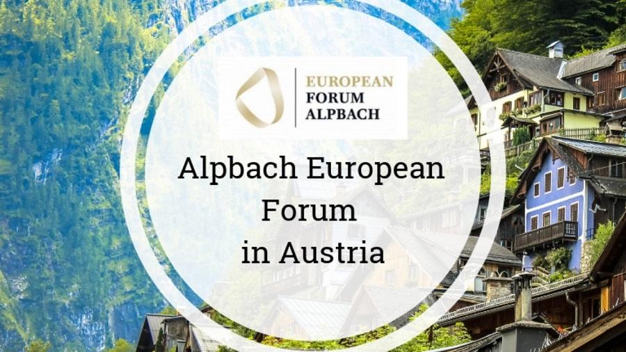 european-forum-alpbach
