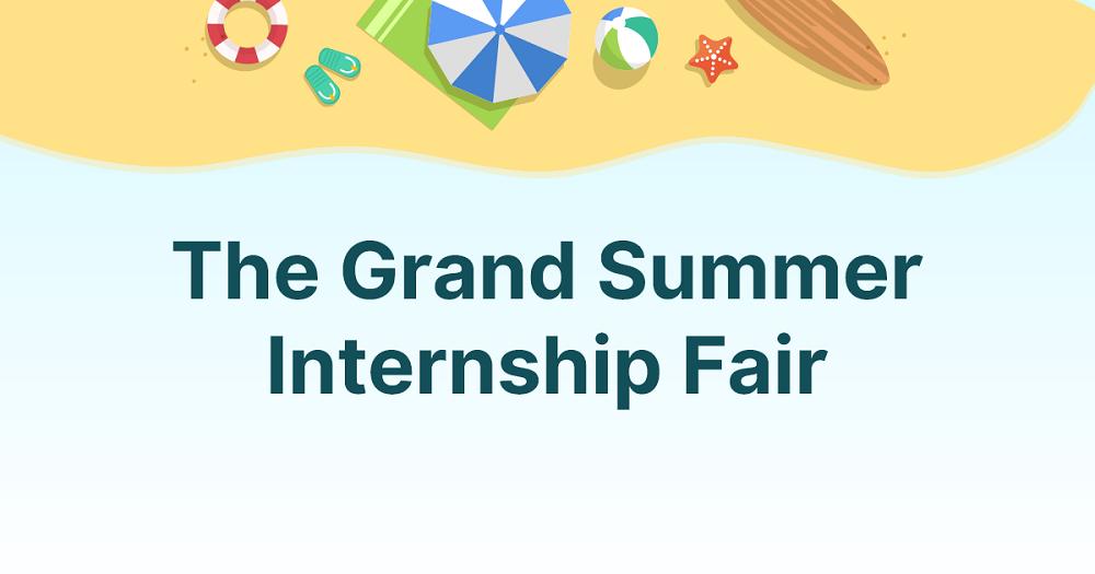 grand-summer-internship