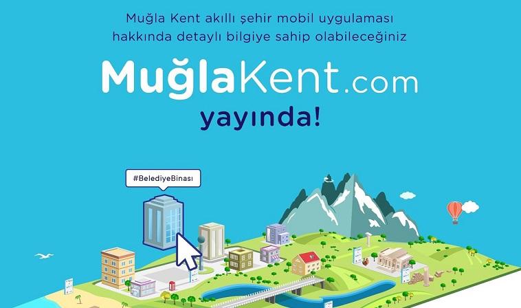 smart-city-application