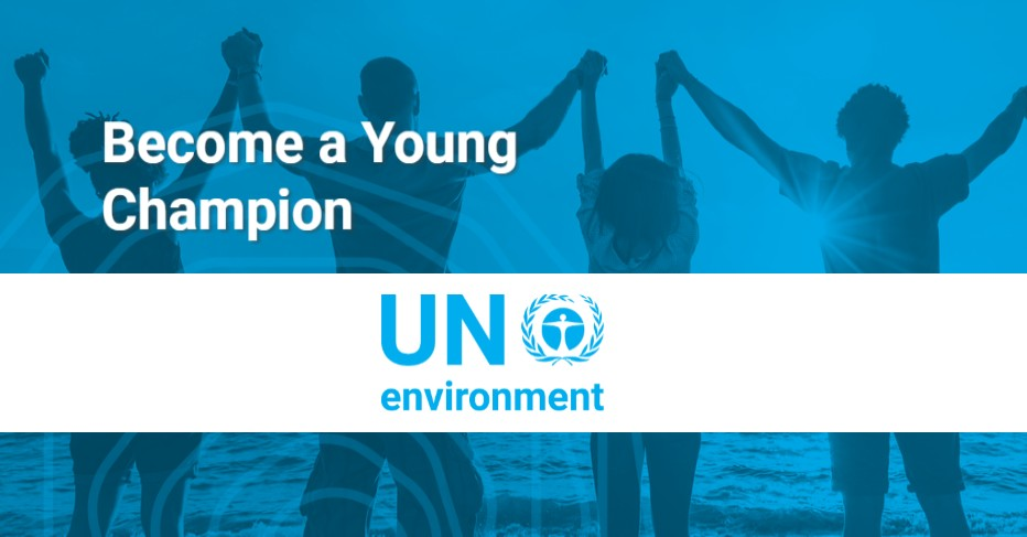 young-champions-of-earth