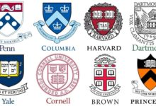 Photo of 450 Ivy League Courses Free