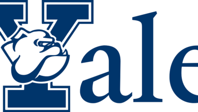 Photo of Yale's Most Popular Class is Available Free Online