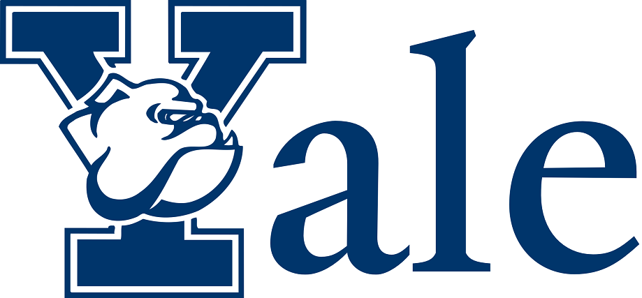 yale-course