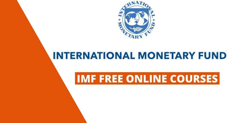 imf-course