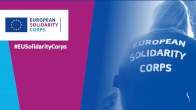 webinar-european-solidarity-corps