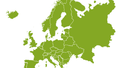 Photo of Webinar Participation Information for A Sustainable Green Europe