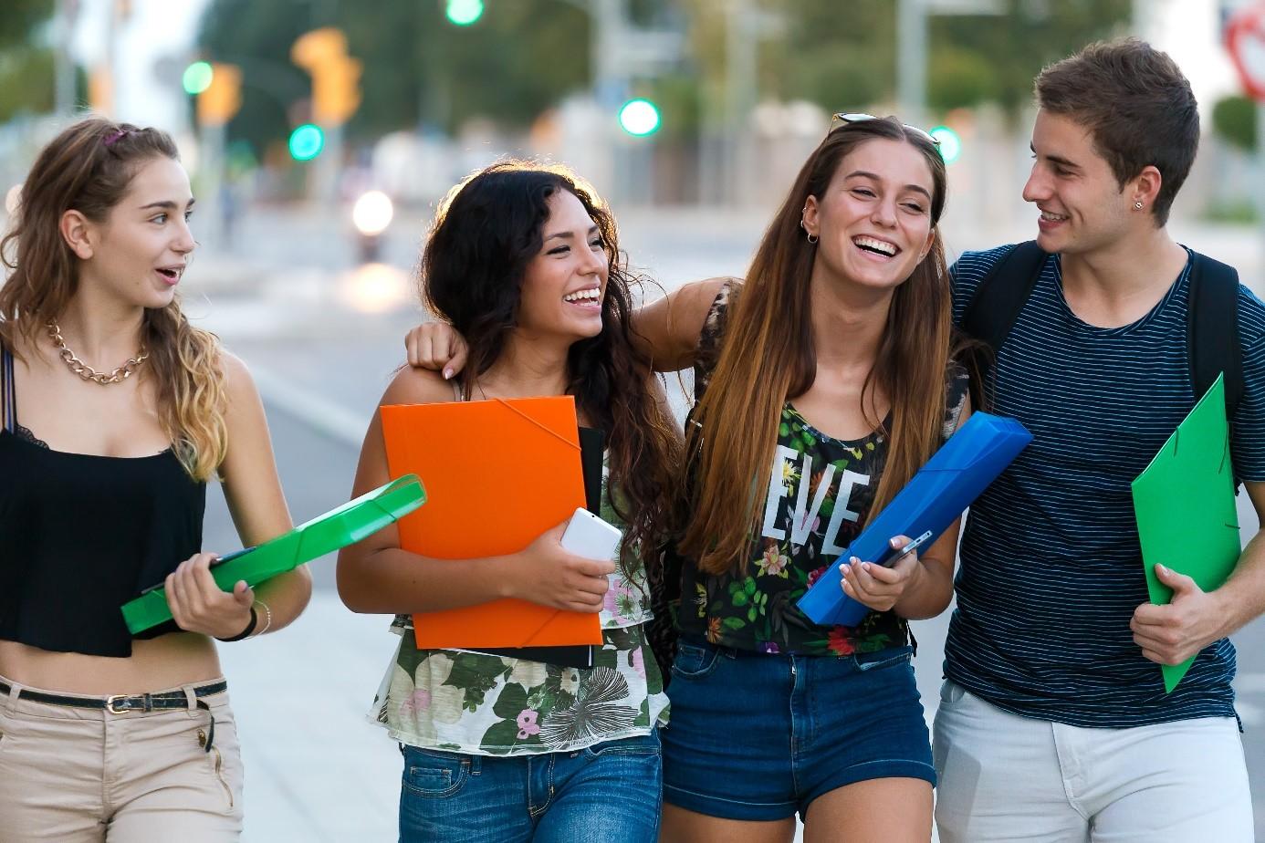 best-student-cities-world