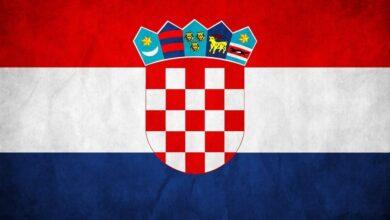 Photo of Croatia EVS European Solidarity Corps