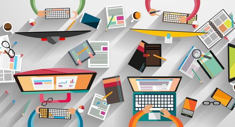 online-erasmus