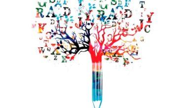 creative-writing-free