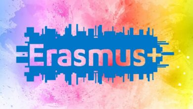 Photo of Erasmus+ Funding Opportunities Online Course