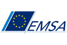 Photo of Traineeship at the European Maritime Safety Agency (EMSA)