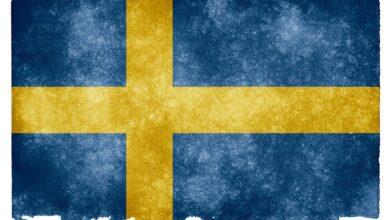 Photo of Sweden EVS European Solidarity Corps