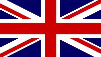 Photo of United Kingdom Bournemouth European Solidarity Corps