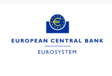 Photo of ECB Scholarship for Women in Economics