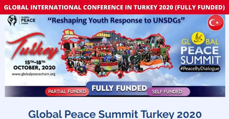 global-peace-summit-2020