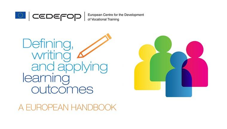 cedefop-traineeship